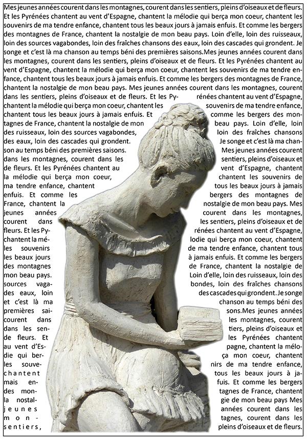 Challenge VISITEURS n° 12 - Journaling - Page 3 La_lec12