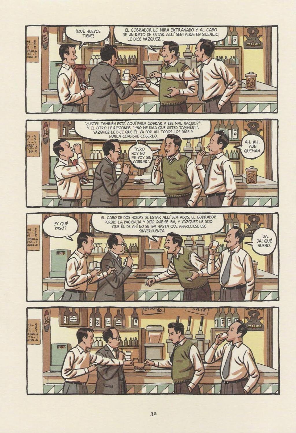 Opiniones impopulares - Página 3 El-inv12