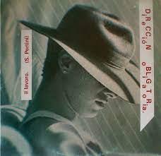 Postea el último vinilo que hayas comprado - Página 9 Zyndic12