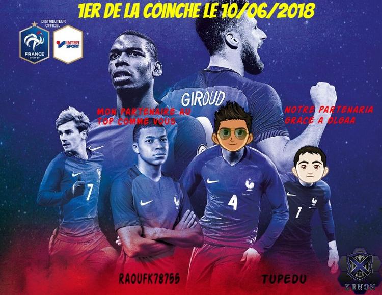 TROPHEES 10/06/2018 1er_de10
