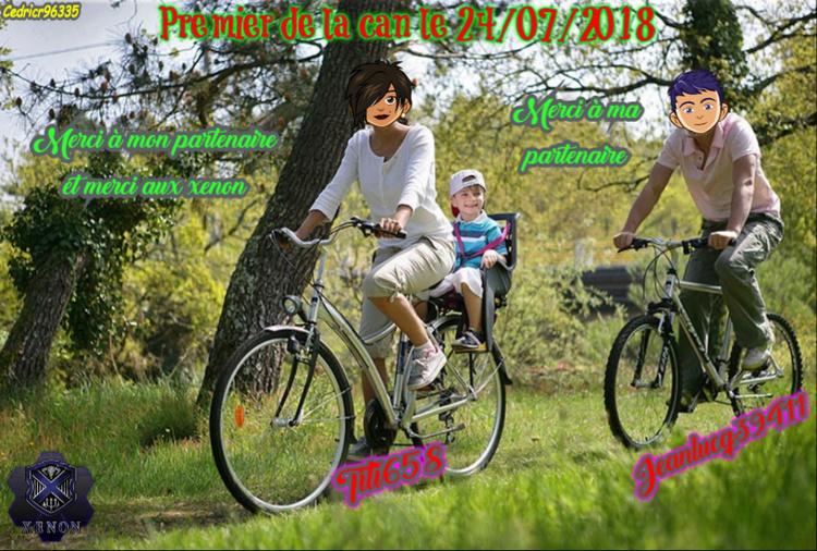 TROPHEES DU 24/07/2018 1er_gr13