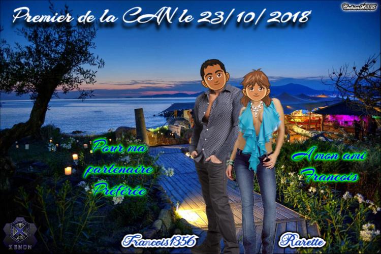TROPHEES DU 23/10/2018 1er_gr18
