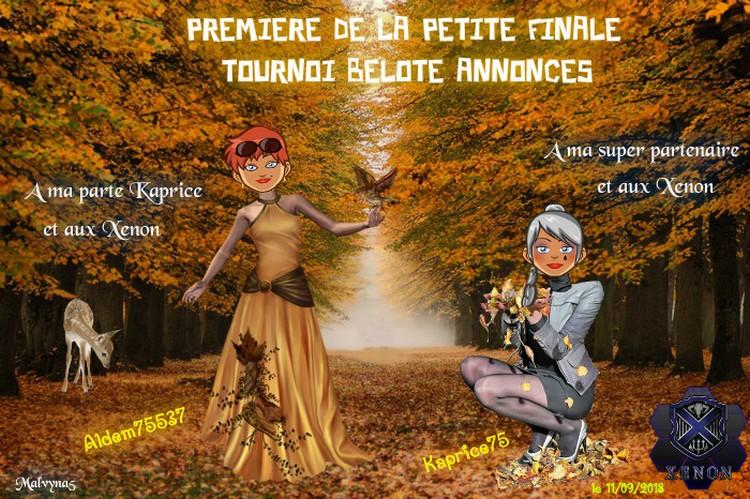 TROPHHEES TOURNOI DU 11/09/2018 1er_pe12