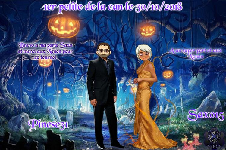 TROPHEES DU 30/10/2018 1er_pe14