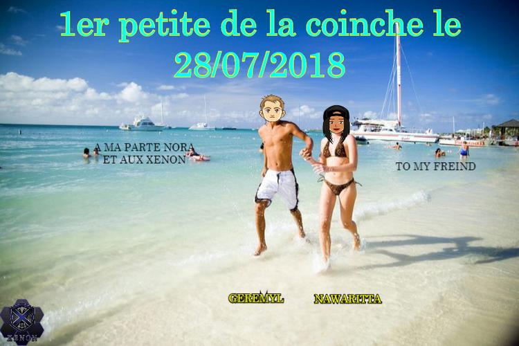 TROPHEES DU NOCTURNE DU 28/07/2018 1er_pe15