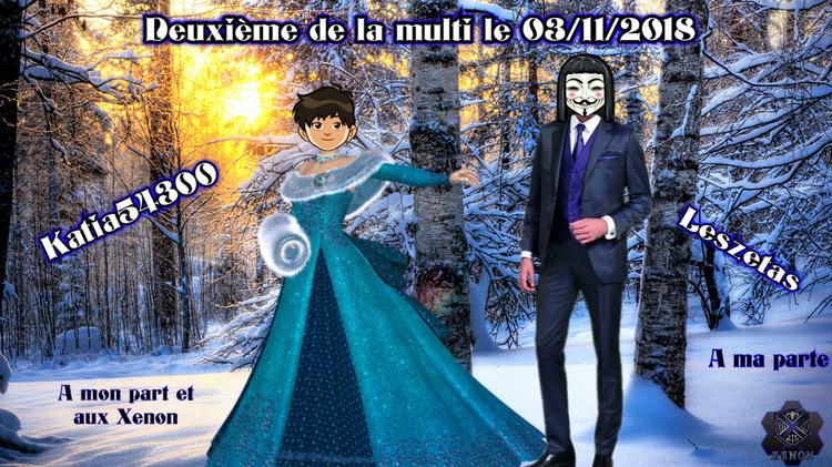TROPHEES DU 03/11/2018 2eme_g17