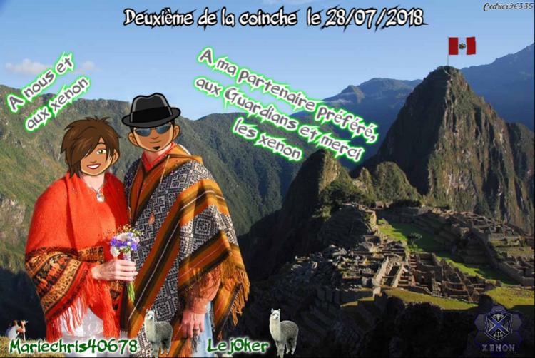 TROPHEES DU NOCTURNE DU 28/07/2018 2eme_g17