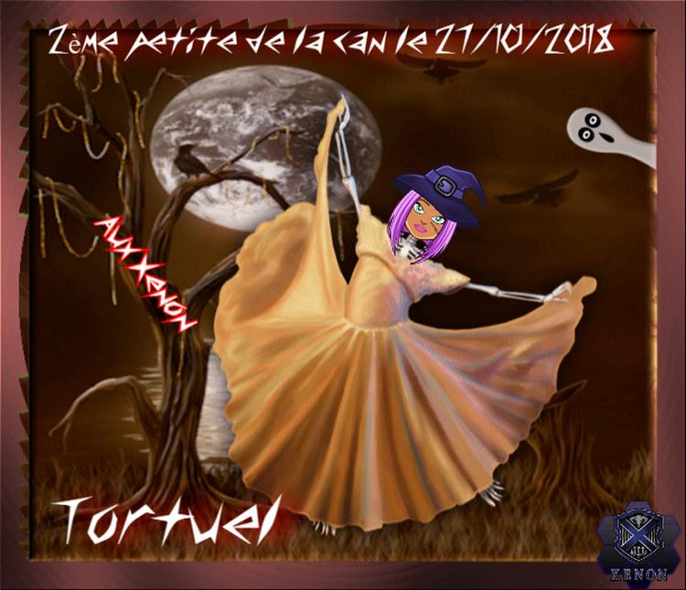 TROPHEES DU 27/10/2018 2eme_p26