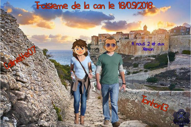 TROPHEE DU 18/09/2018 CAN 3eme_g14