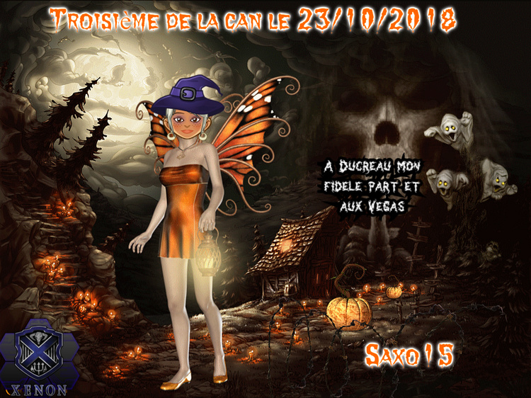 TROPHEES DU 23/10/2018 3eme_g17