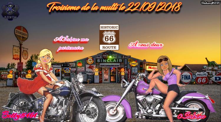 TROPHEES DU 22/09/2018 3eme_g17