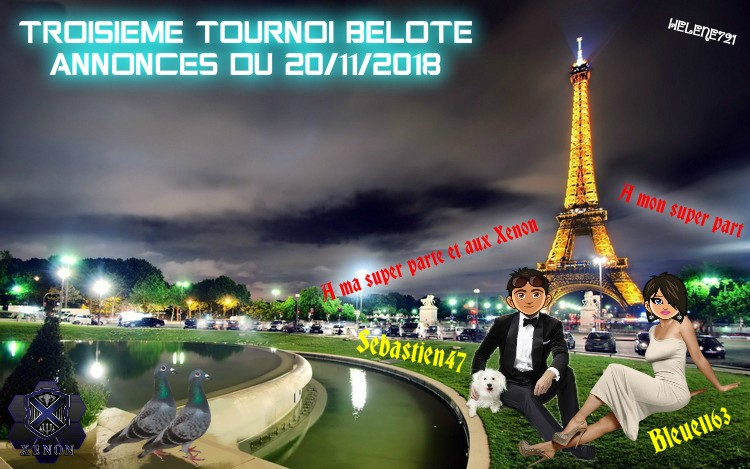 TROPHEES DU 20/11/2018 3eme_g18