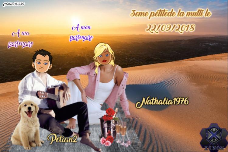 TROPHEES DU 22/09/2018 3eme_p18