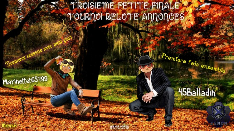TROPHEES DU 09/10/2018 3eme_p22