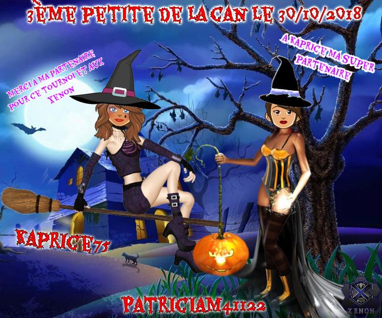 TROPHEES DU 30/10/2018 3eme_p25
