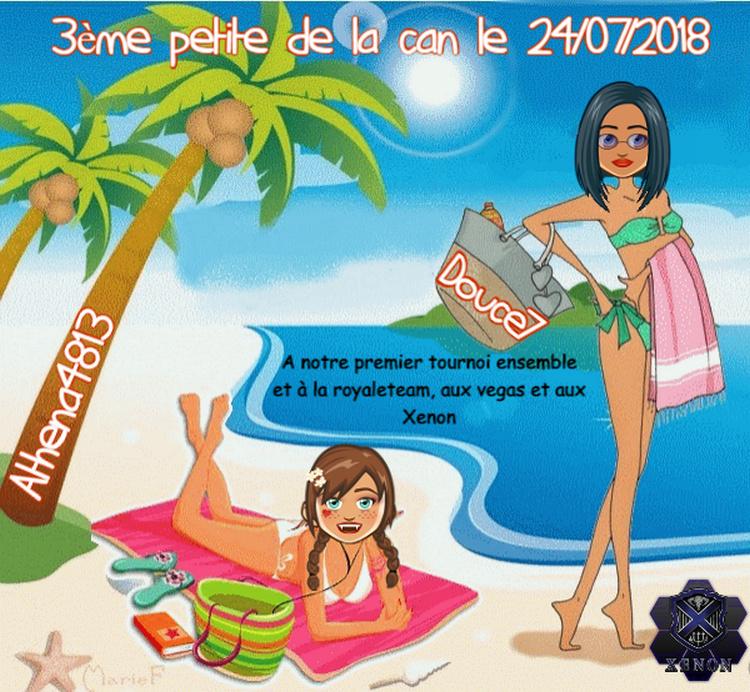 TROPHEES DU 24/07/2018 3emes_10