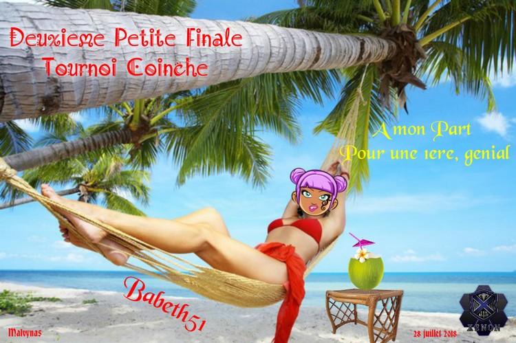 TROPHEES DU NOCTURNE DU 28/07/2018 Deuxie10
