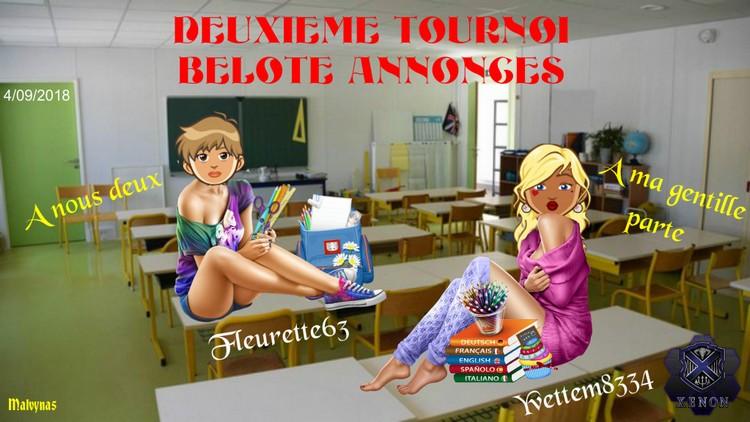 TROPHEES DU 04/09/2018 Deuxie11