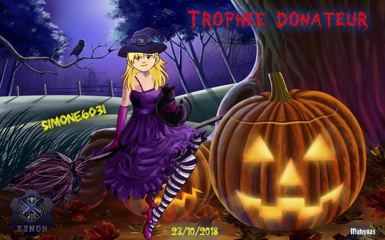 TROPHEES DU 23/10/2018 Donate11