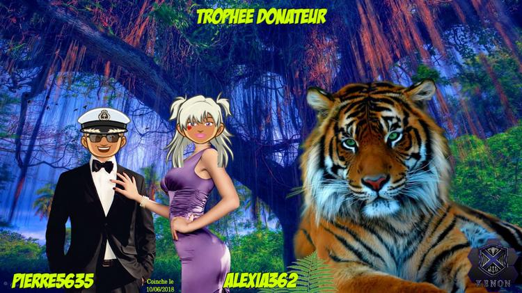 TROPHEES 10/06/2018 Trophe10