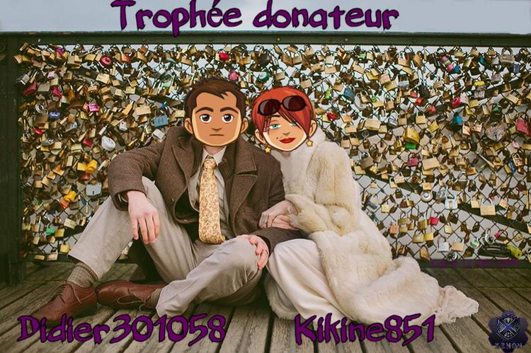 TROPHEES TU 12/06/2018 Trophe11