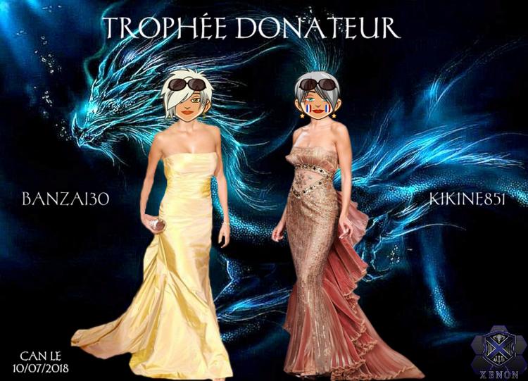 TROPHEES DU 10/07/2018 Trophe14