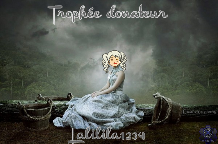 TROPHEES DU 24/07/2018 Trophe16