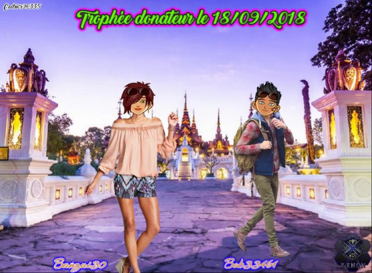 TROPHEE DU 18/09/2018 CAN Trophe17
