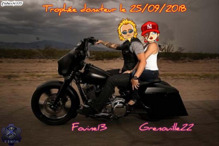 TROPHEE DU 25/09/2018 Trophe19