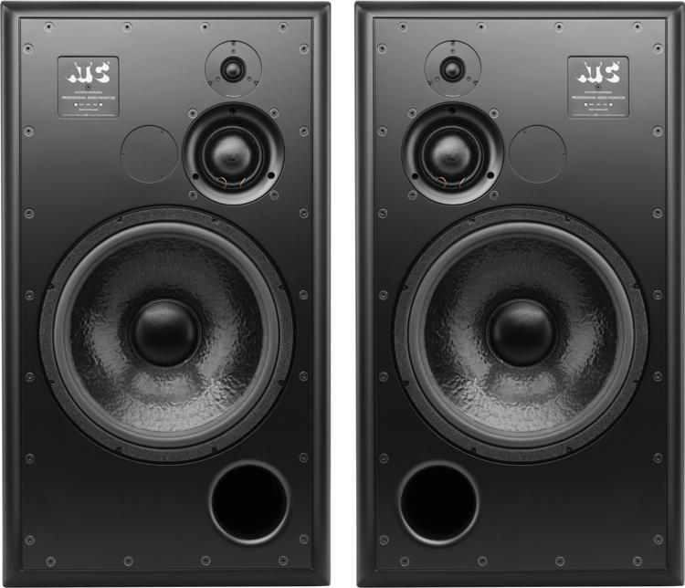 JBL 4367 vs S4700 vs S3900 - Página 2 Scm15010