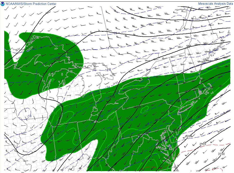 Thursday's Mothrazilla, Part II: First Forecast - Page 6 700mb10