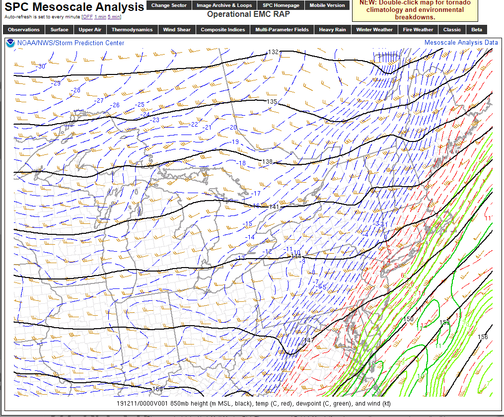 December 11th 2019 Snow Potential - Page 5 85010