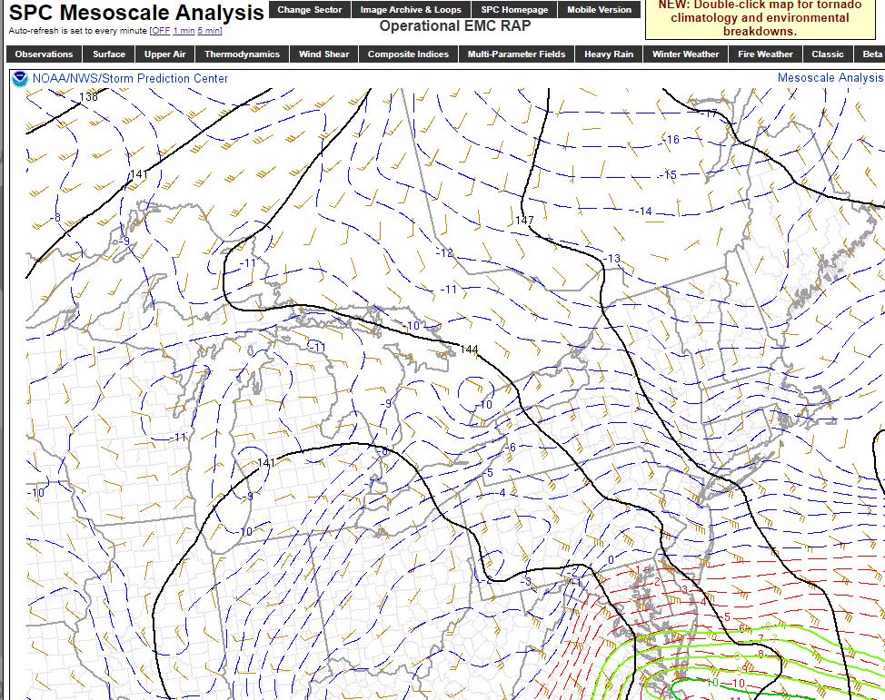 12/16-12/17 Godzilla: Final Snow Map & Obsevations - Page 17 850s24