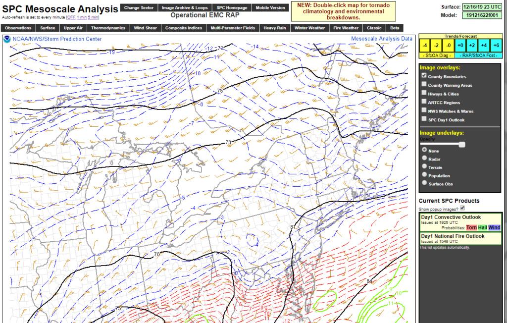 Dec 16-17 Snow/Ice potential storm - Page 7 925s11