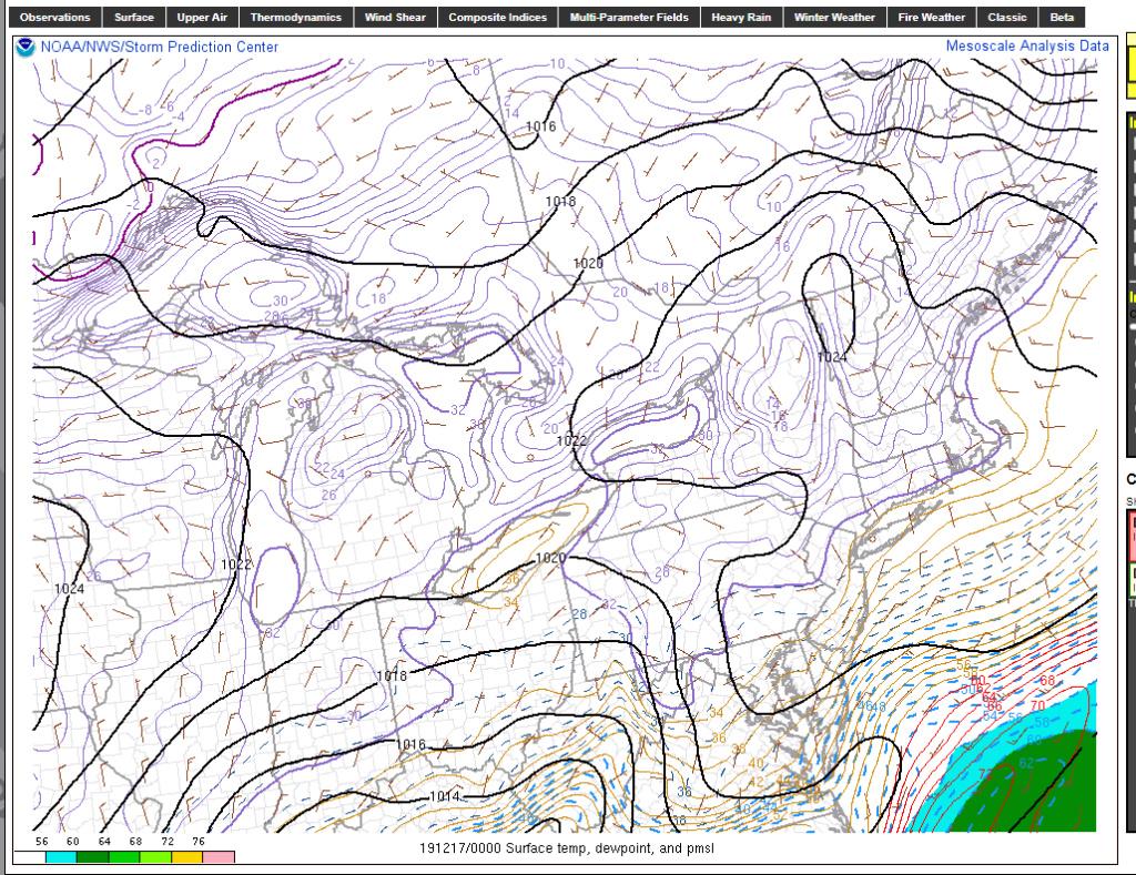 Dec 16-17 Snow/Ice potential storm - Page 8 Freeze10