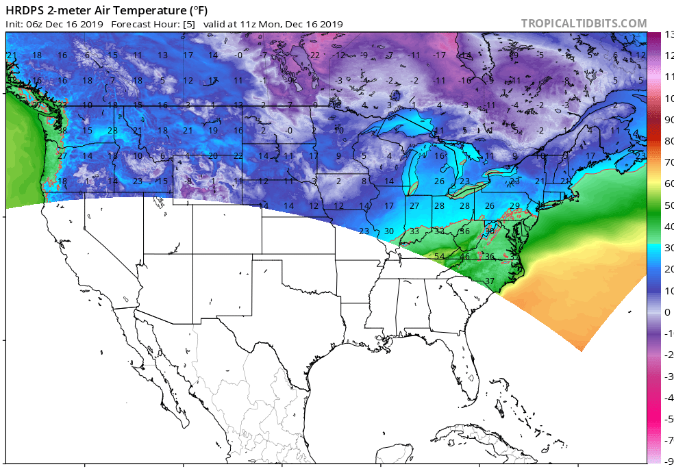 Dec 16-17 Snow/Ice potential storm - Page 4 Hrdps11