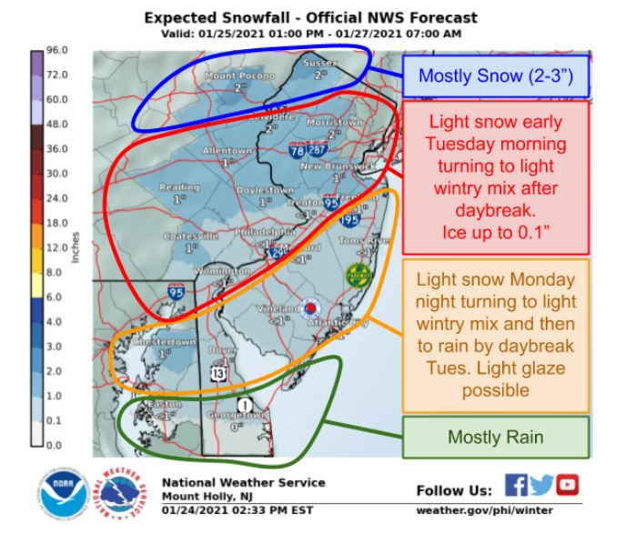 JAN 26th Light Snowfall  - Page 2 Mtholl11
