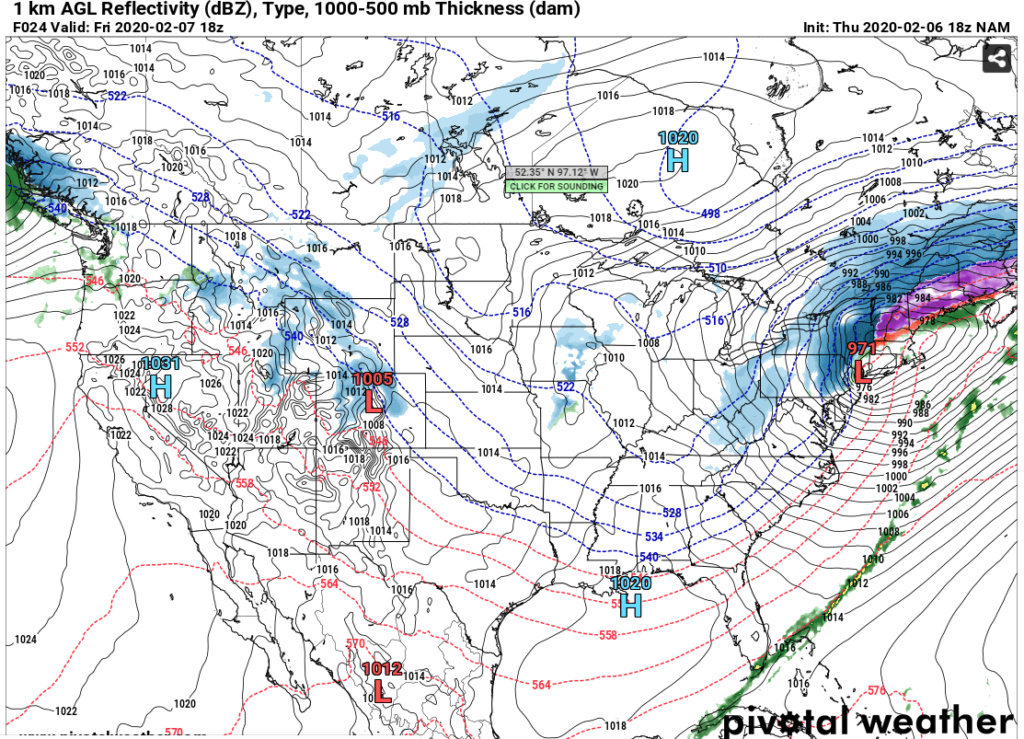 February 2020 Observations and Discussion Nam15