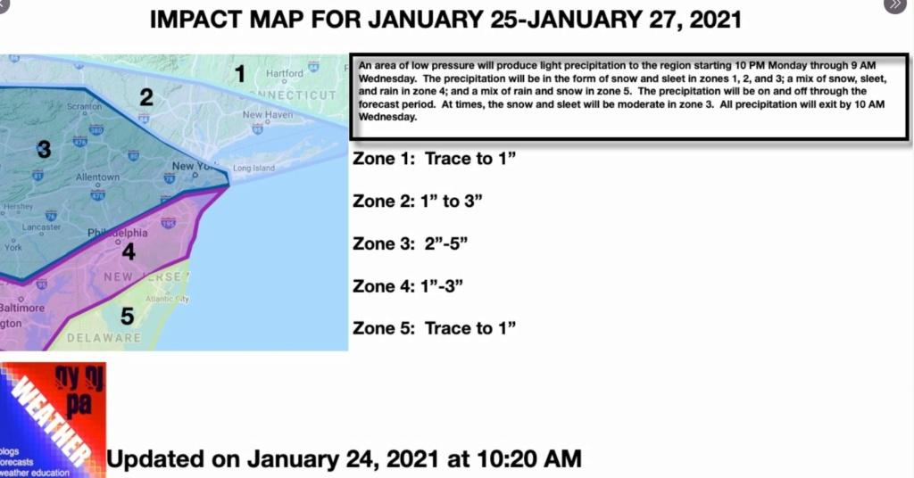 JAN 26th Light Snowfall  - Page 2 Nynjpa10