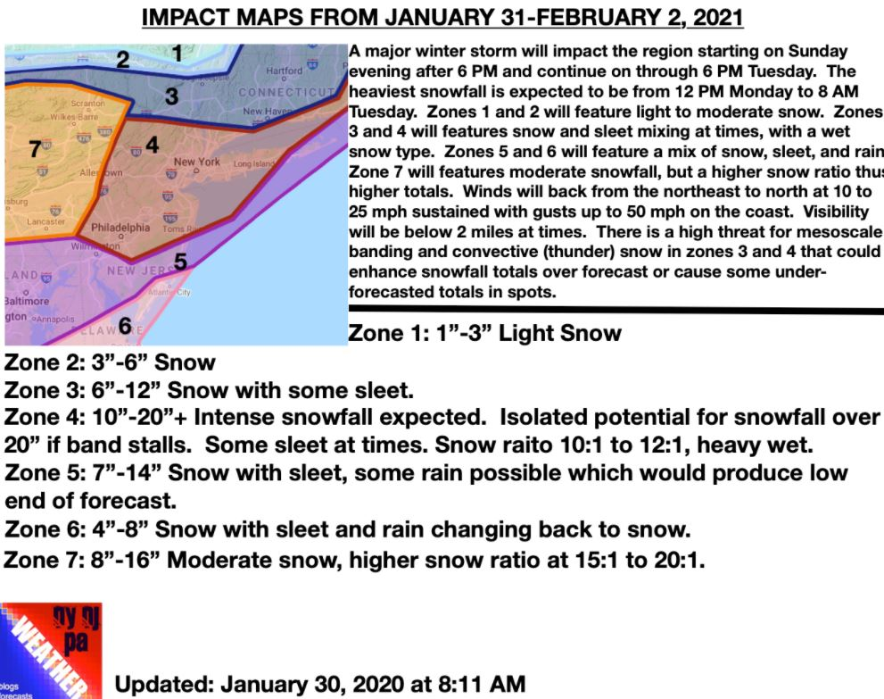01/31 Possible Winter Storm - Page 29 Nynjpa11