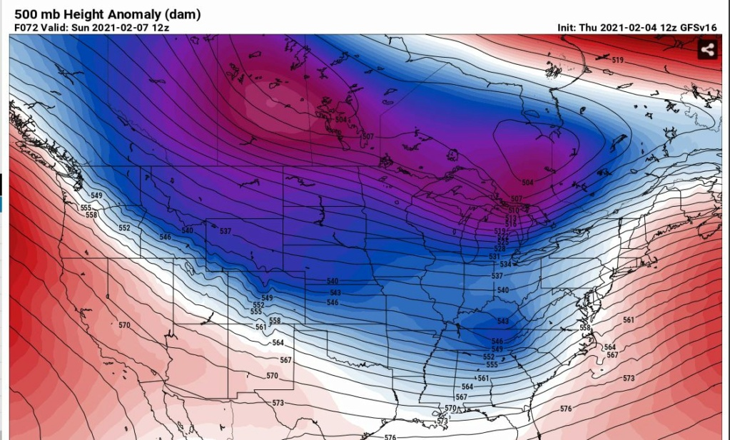 Possible Winter Storm - Super Bowl Sunday - Page 4 Para11