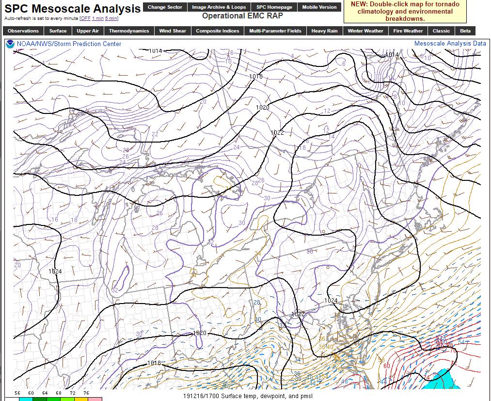 Dec 16-17 Snow/Ice potential storm - Page 4 Temps15