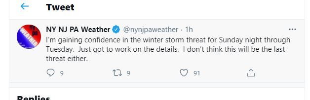 01/31 Possible Winter Storm - Page 4 Tweet11