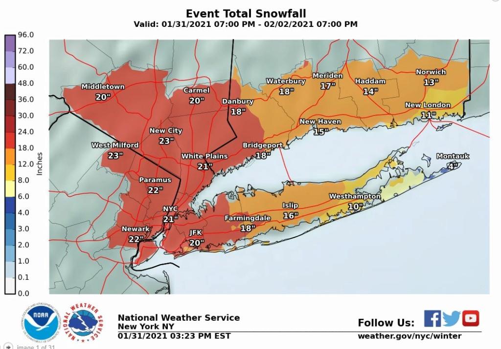 February 1st-2nd Roidzilla, Part IV: Final Forecast - Page 4 Upton12