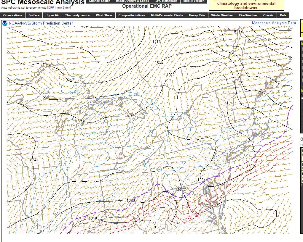 Dec 16-17 Snow/Ice potential storm - Page 4 Wetbul12