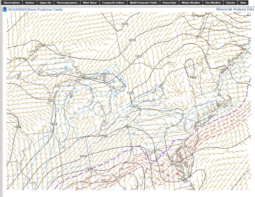 Dec 16-17 Snow/Ice potential storm - Page 7 Wetbul13