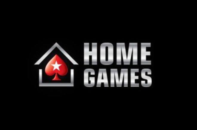 Championnat et événement online Poker Stars saison 2018-2019 Photo_10