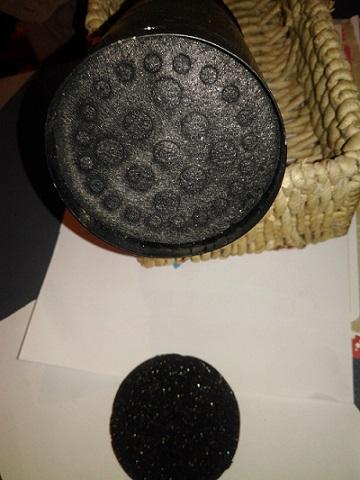 filtre charbon Img_2028
