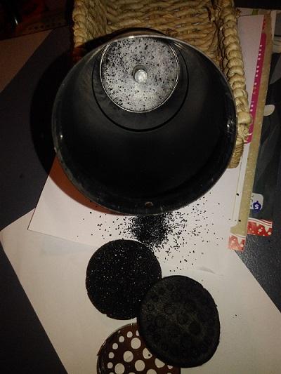 filtre charbon Img_2031