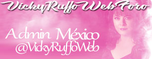 Historia del Día Internacional de Victoria Ruffo / 2 de Junio Idadmi11